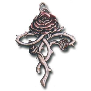 artic_image_071816_rose-croix